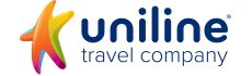 Uniline-Travel Company
